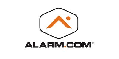 Alarm_com2