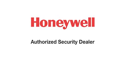 Honeywell-Authorized-Security-Dealer-768x397