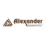 Alexander Systems